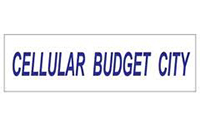 Cellular Budget City