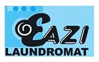 EAZI LAUNDROMAT