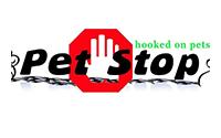 Pet Stop Wilgers