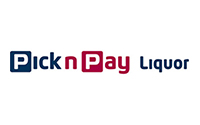 Pick n Pay Liquor Logo