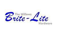 Brite-Lite Hardware