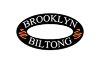 BROOKLYN BILTONG