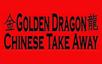 Qishao Li Chinese Take Away